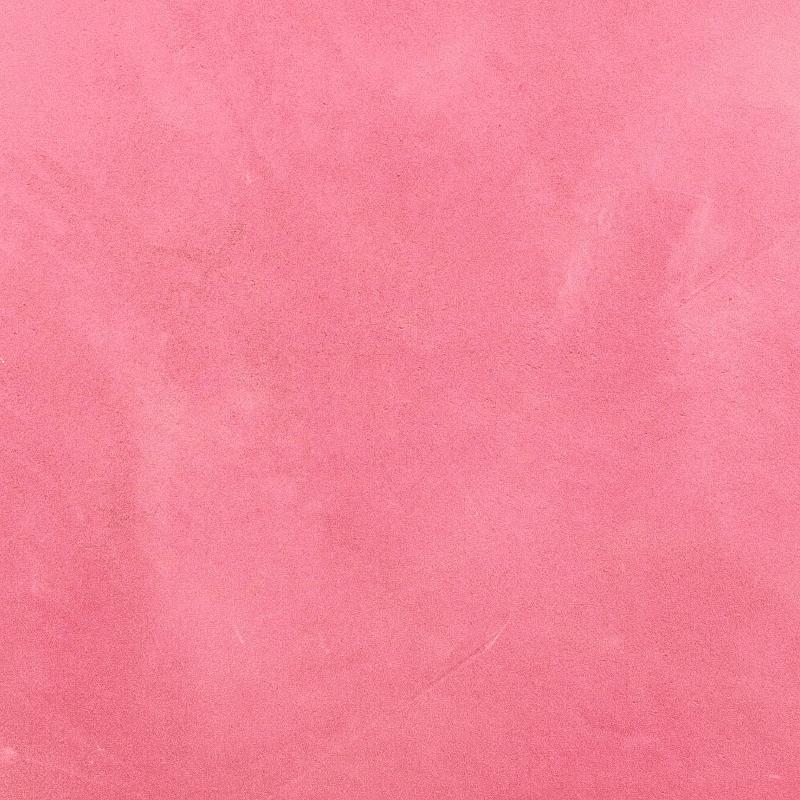 Vente De Peinture Antiderapante Pour Plage De Piscine Paris Arcane Industries