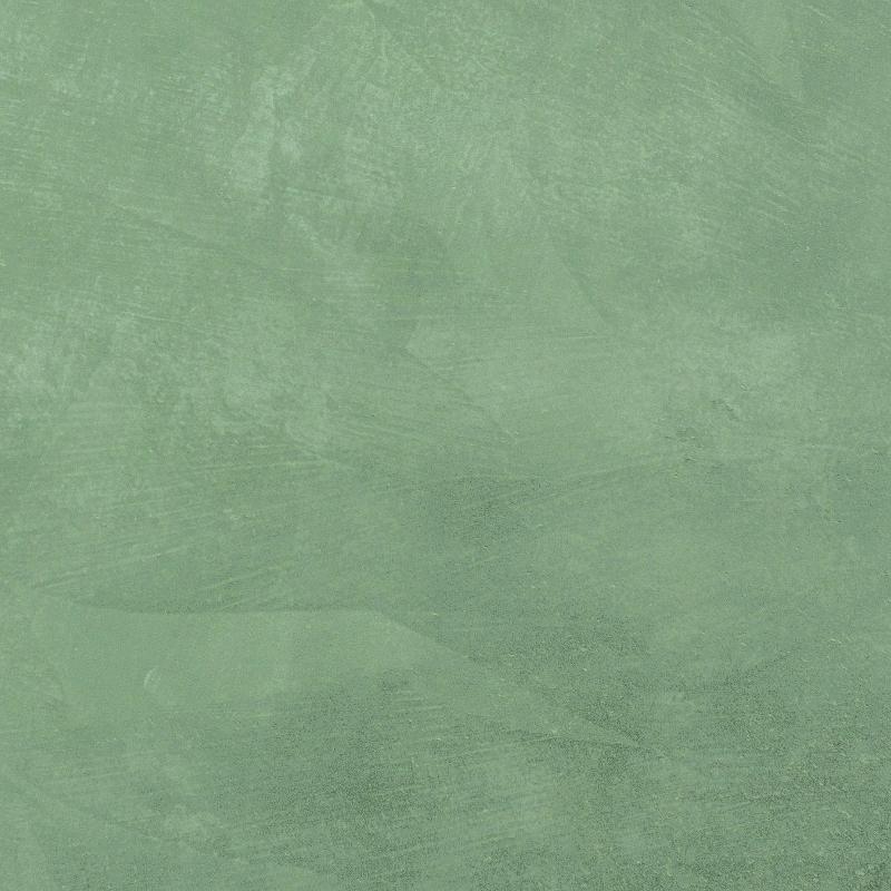 Vente De Peinture Antiderapante Pour Plage De Piscine Lille Arcane Industries