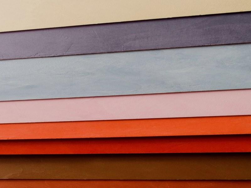Peinture Antiderapante Pour Escalier Exterieur Toulouse Arcane