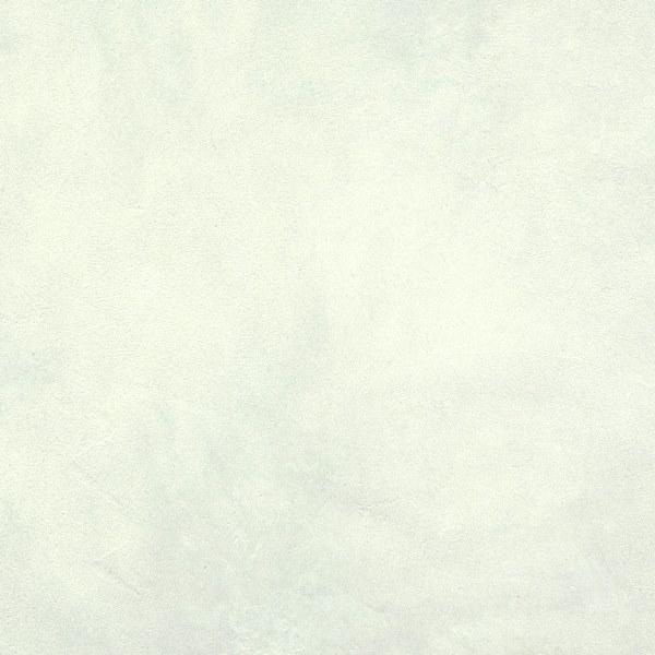 Blanc Isatis