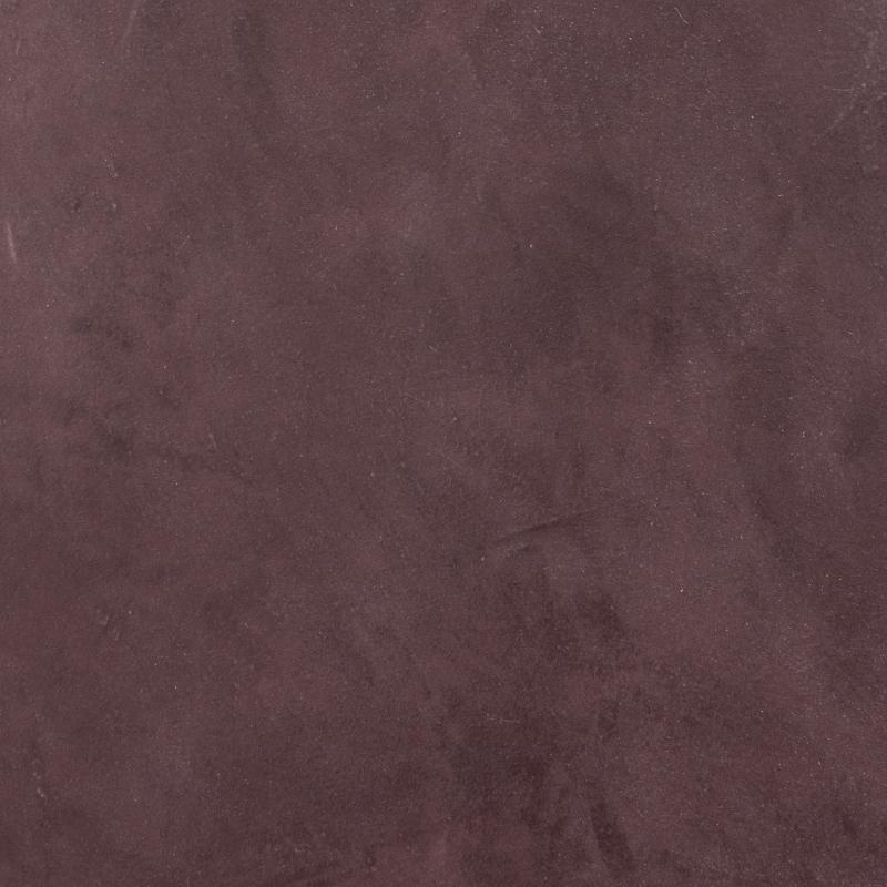 Bton Cir Couleur Au Choix  Arcane Industries