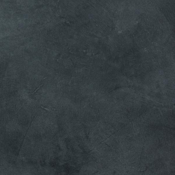 B ton cir gris pour piscine bruxelles chartreux for Beton mineral sur carrelage