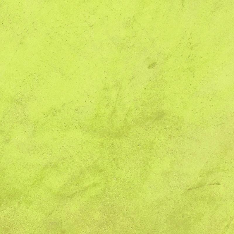 Kit de b ton cir pour sol et mur nuances minerales for Vert anis beauraing