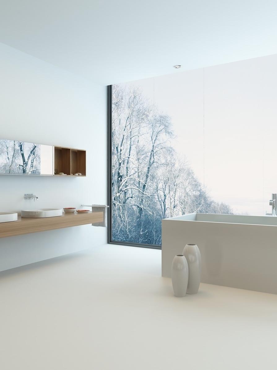 kit piscine beton coule design int rieur et ext rieur. Black Bedroom Furniture Sets. Home Design Ideas