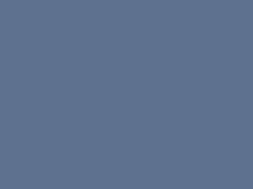 Peinture Carrelage Bleu Lavande Ou Bleu Pastel Ral5024