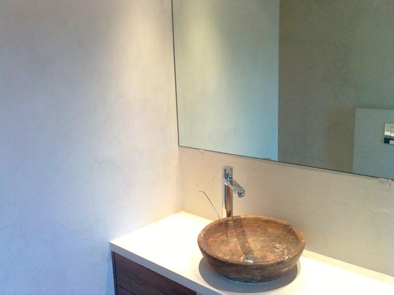 b ton cir ivoire arcane industries. Black Bedroom Furniture Sets. Home Design Ideas