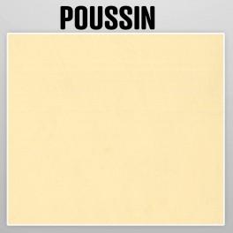 Chantillon de peinture l 39 argile arcane industries - Peinture jaune pale ...