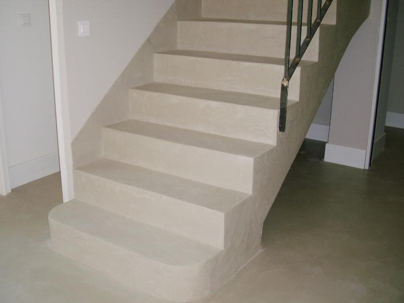 vernis incolore de protection pour b ton cir aspect mat. Black Bedroom Furniture Sets. Home Design Ideas