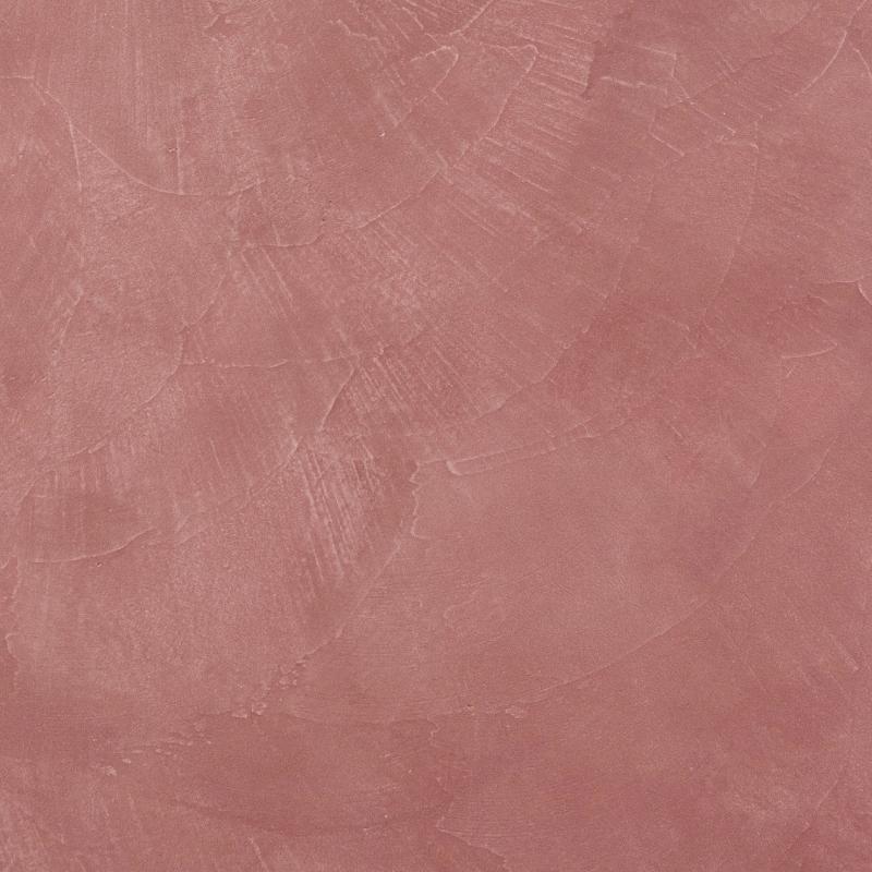 kit de b ton cir pour sol et mur nuances minerales arcane industries. Black Bedroom Furniture Sets. Home Design Ideas
