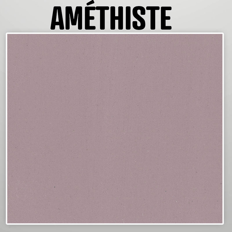 Couleur De L'Année 2016 - Rose Pastel Et Bleu Ciel - Arcane Industries