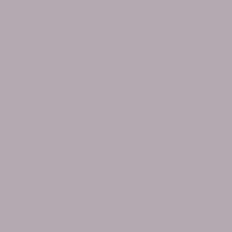 Gris Violet Peinture. Affordable Tableau Abstrait Ralis La