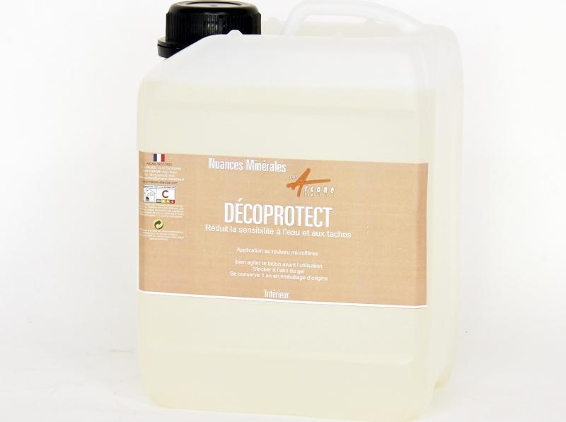 Peinture epoxy pour salle de bain le havre arcane industries for Peinture epoxy salle de bain