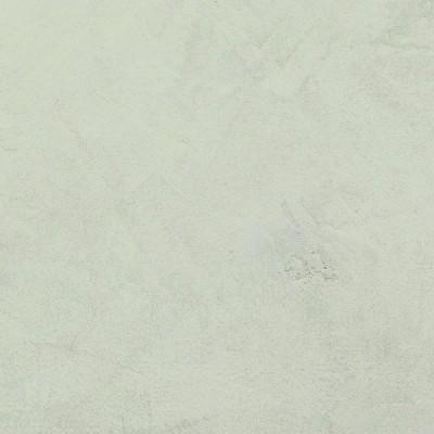 b ton cir gris pour piscine bruxelles chartreux arcane industries. Black Bedroom Furniture Sets. Home Design Ideas
