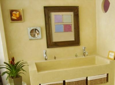 kit de b ton cir haute r sistance nuances min rales arcane industries. Black Bedroom Furniture Sets. Home Design Ideas