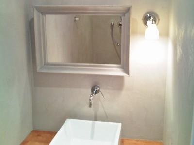 lavabo et salle de bain en b ton cir nantes arcane industries. Black Bedroom Furniture Sets. Home Design Ideas